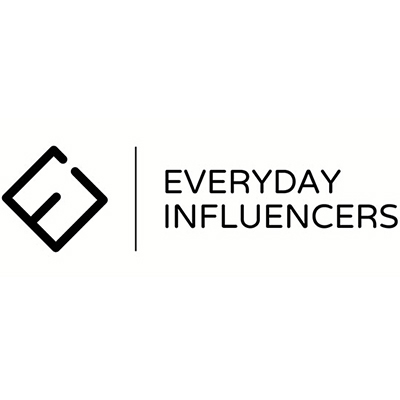 Everyday Influencers