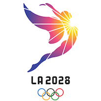 Los Angeles 2028 Olympic Committee