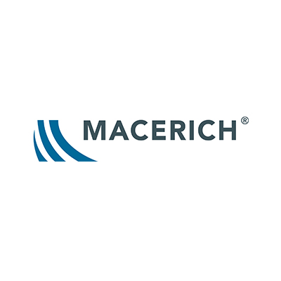 The Macerich Company