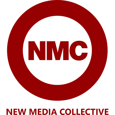New Media Collective