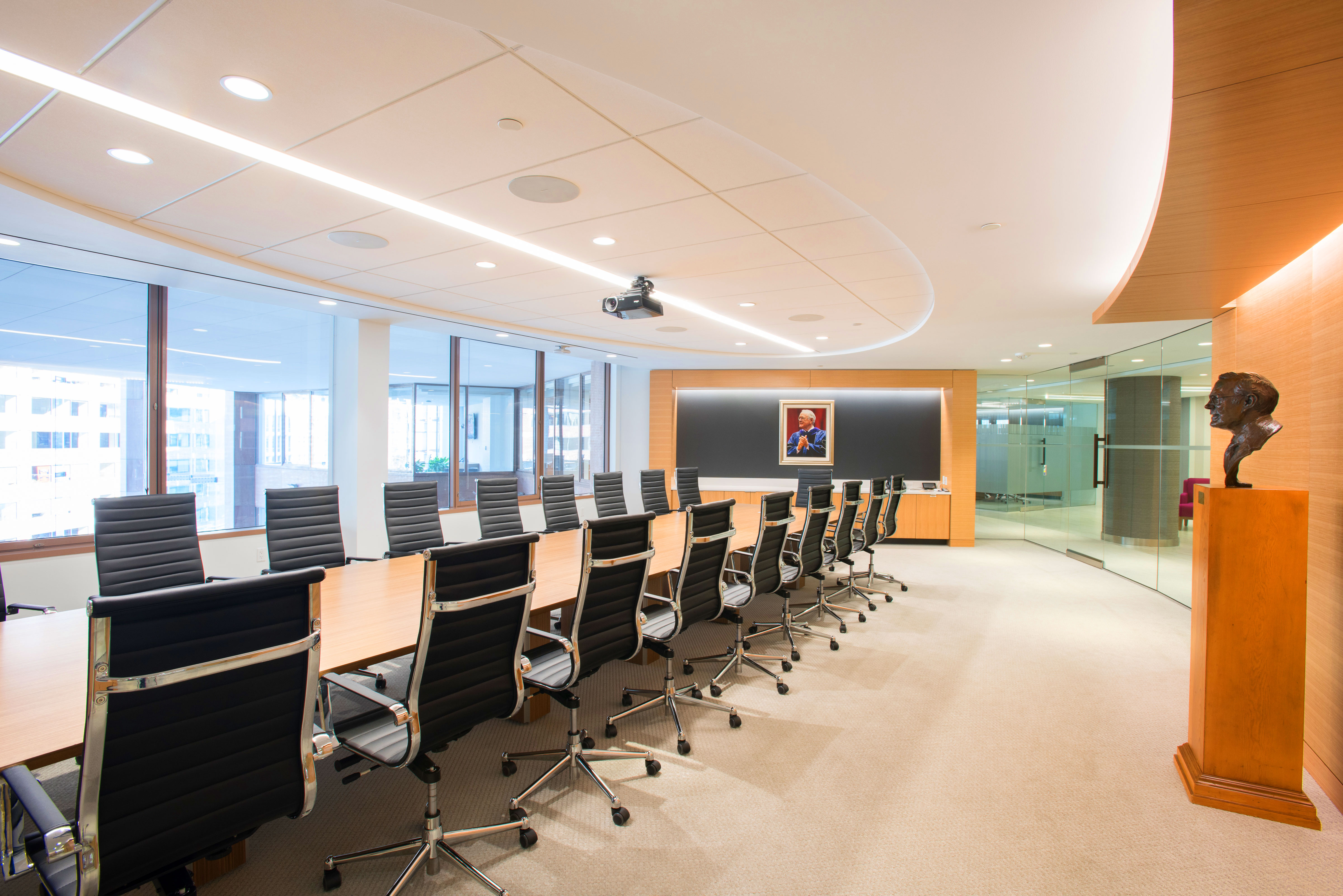 Manatt-DC-Office-Interior-Boardroom