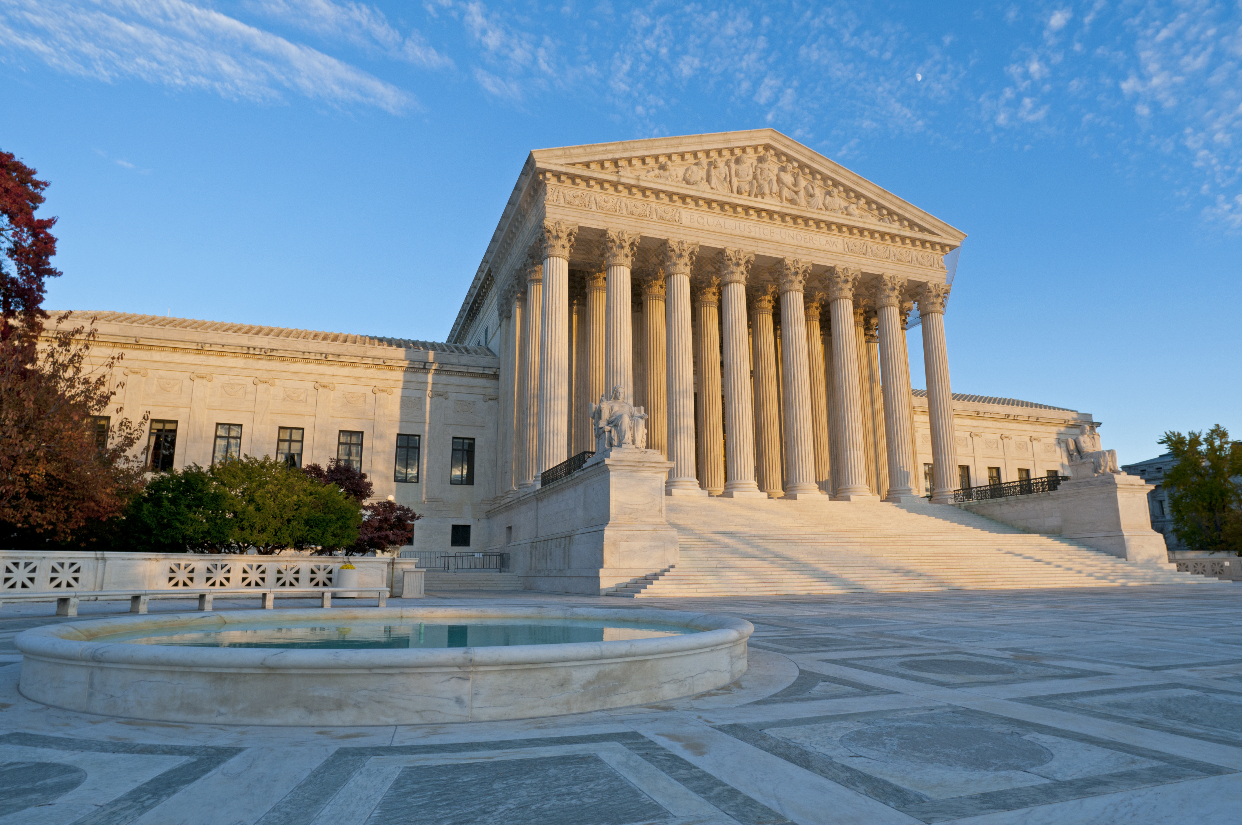 us_supreme_court_at_dusk