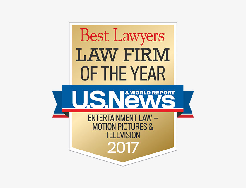 Best_Lawyers_Law_Firm_of_the_Year_Entertainment_Law_Motion_Pictures_and_Television_2017