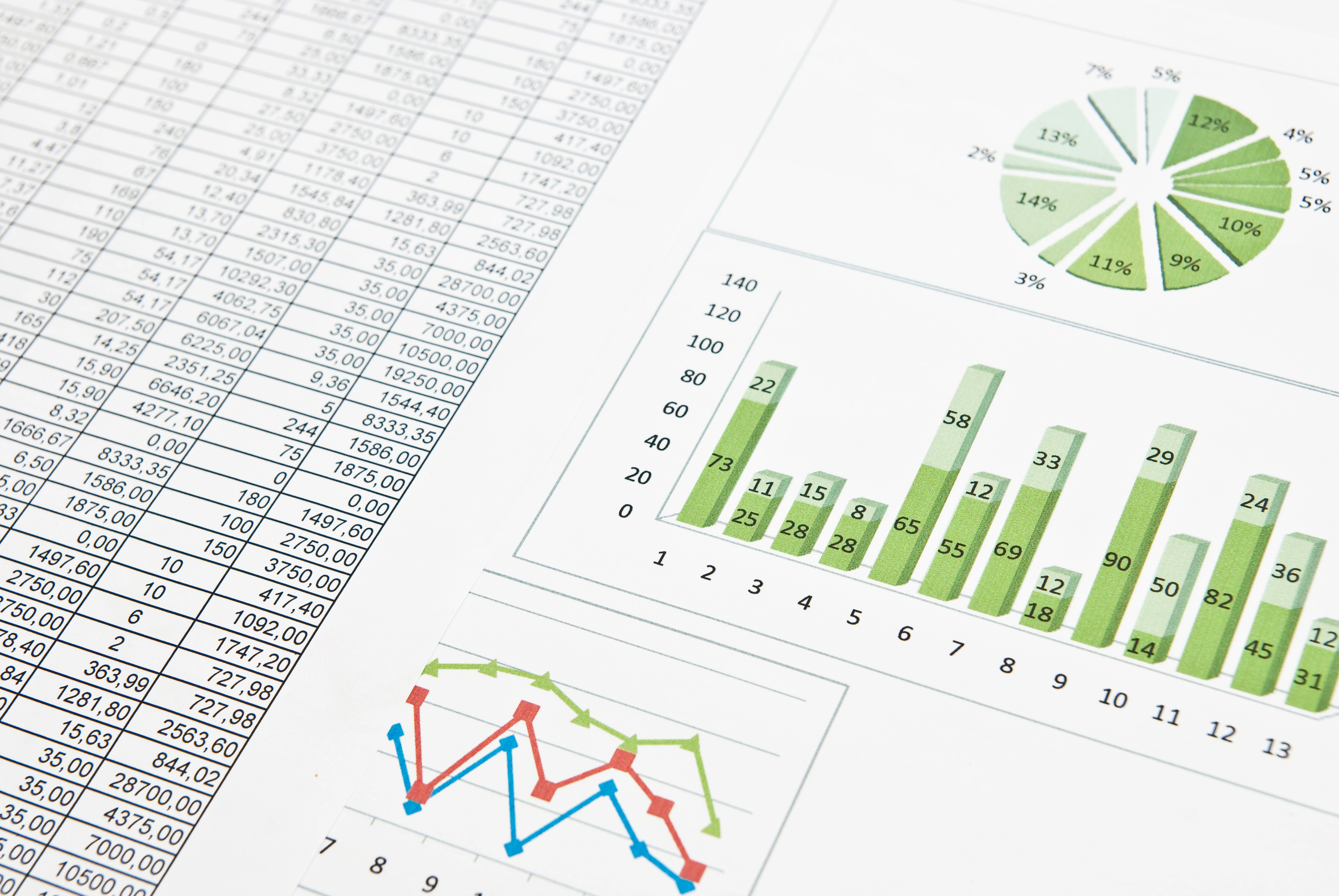 Business_still-life_with_diagrams_charts_and_numbers