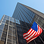 Corporate-Office-Building-with-US-Flag_Thumbnail