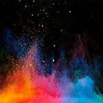 Launched-colorful-powder_thumbnail