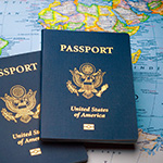 Passports-on-a-map-of-the-world_thumbnail